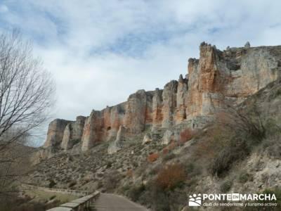 excursiones y senderismo madrid;actividades de senderismo;equipamiento para trekking